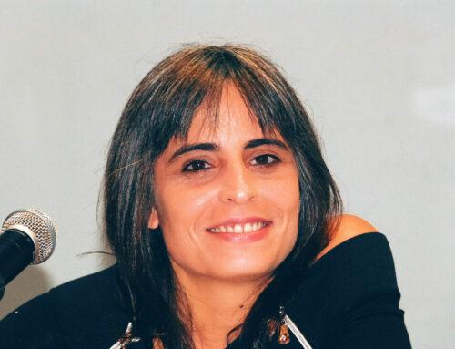 Desmontando el amor romántico · Coral Herrera