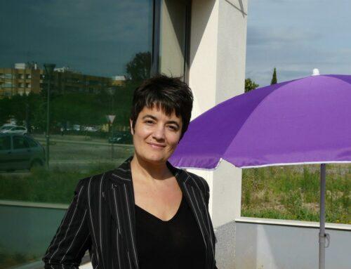 Economia feminista · Carmen Castro