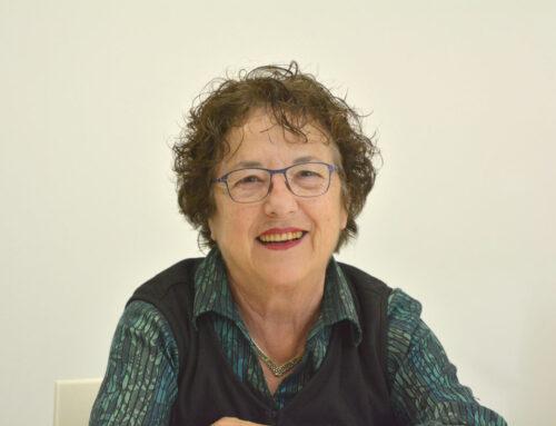 Coeducación · Elena Simón